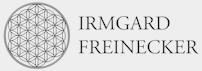 Hebamme Irmgard Freinecker